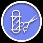 Barbearias-comandas-controlplast