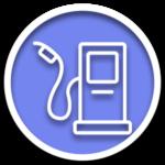 Gas-station-comandas-controlplast