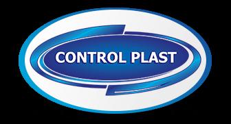 comandas-eletronicas-logo-control-plast