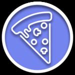 restaurantes-comandas-controlplast