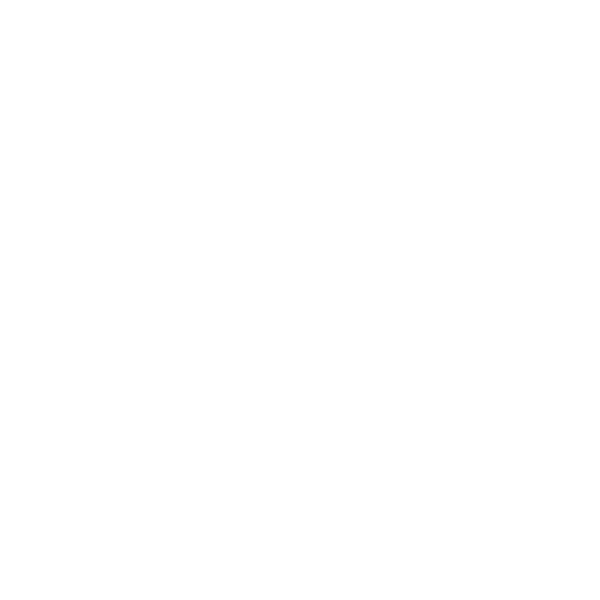comandas-eletronicas-tec-145x80-gancho